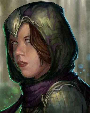 File:Lady Tarsa Portrait.jpg