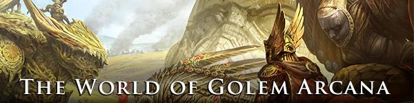 File:World of GA Banner.jpg