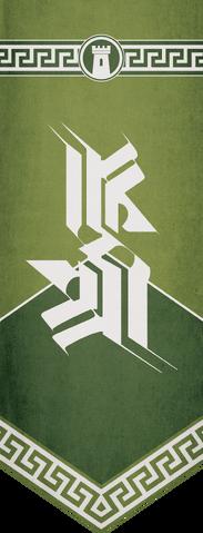 File:Jade Guardians v1 1500.png