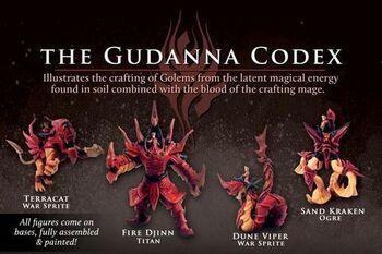 Gudanna Codex