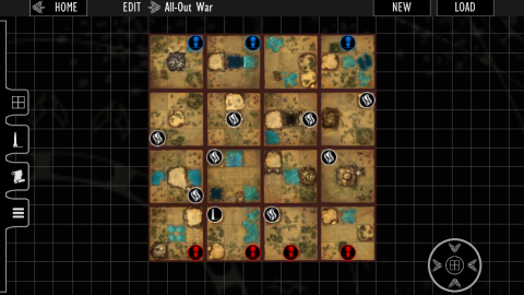 File:All-Out War map.png