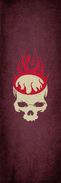 Crown of Uruk v1 2400