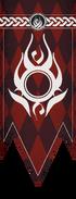 Zastra The Blade