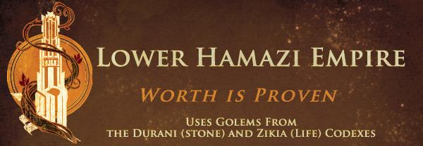 File:Lower Hamazi Banner.jpg