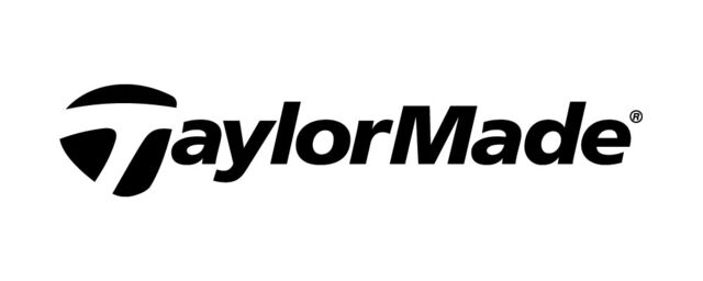 File:Taylor Made.jpg