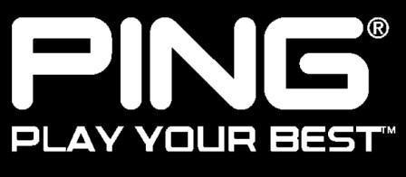 File:Ping Golf Logo.jpg