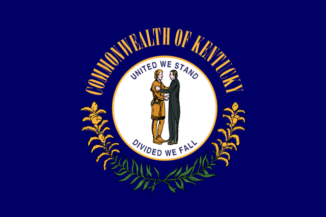 File:Flag of Kentucky.png