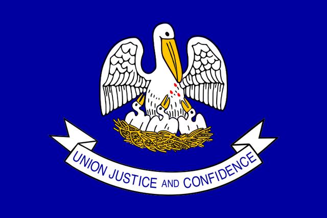 File:Flag of Louisiana.png