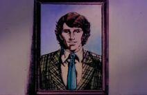 RobertDawson portrait