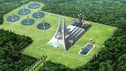 Photon Power Lab Mazinger Z Infinity