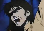 Akira's Mom Anime OVA