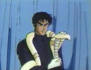 Rudracin Kama Sutra OVA