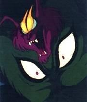 Devilman clip image003