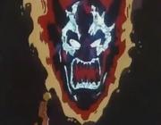Iron kaiser Oni ShutenDoji OVA