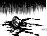Susumu dead