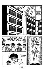Lorelei heinrich manga