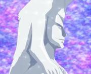 Panther Zora Universe