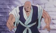 Jawanbokikai ShutenDoji OVA 2