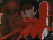 Tetsuya chainsaw