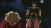 Rikki and and Jiro