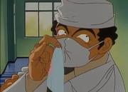 Teacher ben kiyoshi anime ova 1