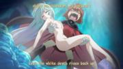 Enma Kun and Yukiko 2010s anime