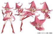 Enpi-chan 2010s Anime