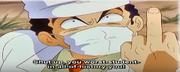 Teacher ben kiyoshi anime ova 4 the finger