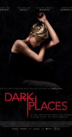 File:Darkplacesmovieposter.jpg