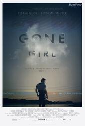 Gone Girl (film)