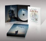 Tattle Tale included with Bluray of GG film