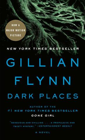 File:Dark-places-book-cover.jpg