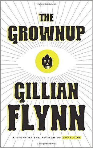 File:Thegrownupbookcover.jpg