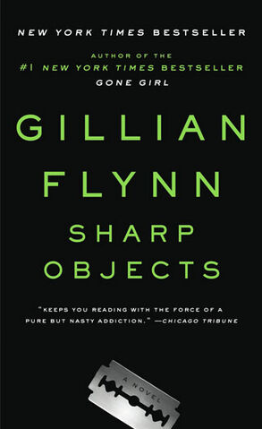 File:Sharp-objects-book-cover.jpg
