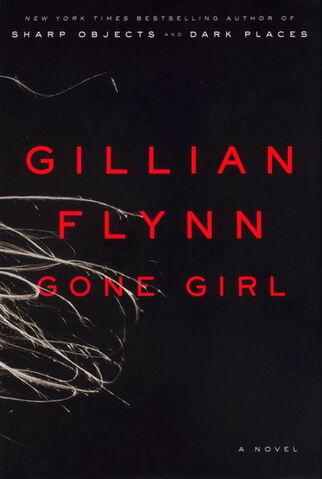 File:Gone girl cover.jpg