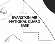 File:Evanston base.png