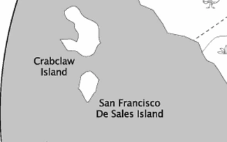 File:Crabclaw island.png