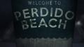 Monster trailer - Perdido Beach.png