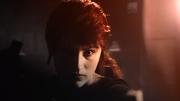 Brianna Plague trailer