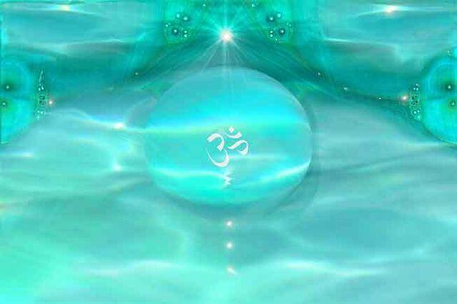 File:Water-green-devotional-symbol.jpg