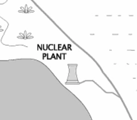 File:Power plant map.png