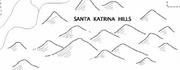 Santa Katrina Hills
