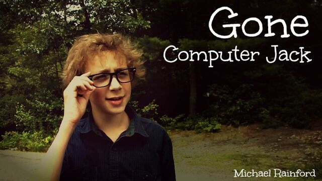 File:Computer Jack.jpg