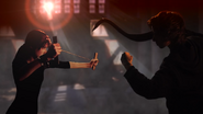 Drake vs Brianna Plague trailer