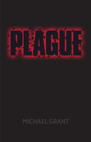 File:Plague UK cover.jpg