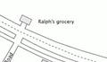 Ralph's.png