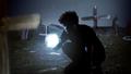 Graveyard Lies US trailer.png