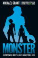 Monster UK cover.png