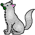File:Willowsong (Medicine Cat).png