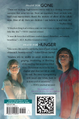 Lies back cover.png